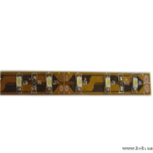 Flexible LED Light bar Series