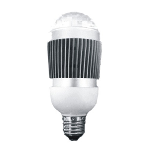 60mm Globe Light High Power led